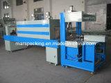 Semi-Automatic Heat Shrink Packing Machine (SP-6)