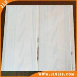 Building Material Decorative PVC Ceiling Panel (500001)