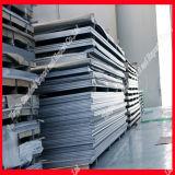 Inox 347 Stainless Steel Sheet