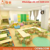Kids Montessori Free Daycare Furniture Used Daycare Furniture From Cowboy