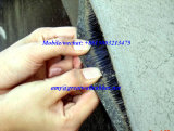 Construction Material Self-Adhesive EPDM Waterproof Membrane Roll Material Rubber Sheet
