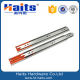 45mm Double Springs Telescopic Drawer Slide Heavy Duty Drawer Slide