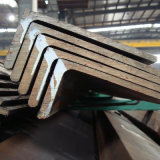 Good Price Unequal Steel Angle for Building Structure (GB9787-88 Q235B)
