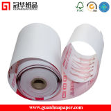 Coated Coating Thermal Paper Rolls