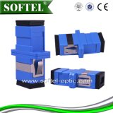 SC/PC Optical Adaptor in Stock
