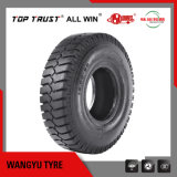 World Best Brands Bias Truck Tire 14.00-20