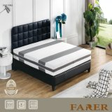 3 D Cooling Washable Fabric Mattress