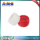 RFID Bottle Management Tag / RFID Label / RFID Tag