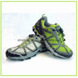 Fashion Sport Shoes (011592)