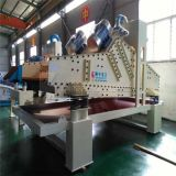 Environmental Plant for Sand Gravel Recycling Separator