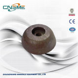 7065558051 HP200 Feed Cone for Cone Crusher Mining Parts