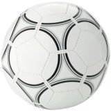 Hot Selling Giveaways Cheap Fashion High Quality Sports Ball