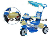 2013 Hot Sale Tricycle 3 Wheel Children Tricycle (HD-CT22)