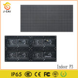 Indoor P3 SMD2121 Full Color LED Display with Ce Certificate