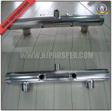 ANSI Stailess Steel Headers (YZF-E45)