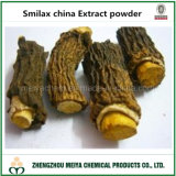 Medicinal Ingredient Powder Sarsaparilla Root / Smilax Extract 5: 1, 10: 1