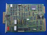 Ultrasound Main Board for HP (77120-62140)