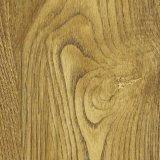 Wooden Grain Various Decor Melamine Paper for Choosing