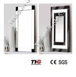 3-6mm Decorative Mirror with High Quality