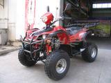 ATV (AT1112)
