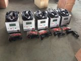 Sde500 Plastic Electro-Fusion Fitting Welder