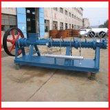Maize Oil Press, Wet Extruder Machine (STXP Series)