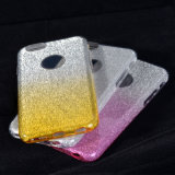 New Arrival Shinning Bling TPU Phone Case