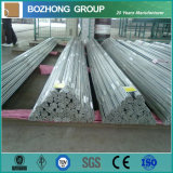 China Manufacture Alloy 400 Super Alloy Round Bar
