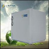Water to Water Heat Pump (SFXRS-20II)