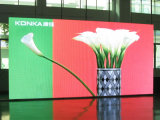 P5 Epistar SMD LEDs Full Color Indoor Rental Video Wall for Events/Stage/Rental Market