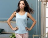 Wholesale Slim Fit/ Bodybuilding Plain Custom Women Tank Top
