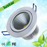 2014 Hot Sale COB LED Downlight