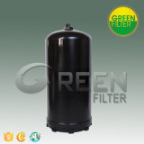 Hydraulic Spin on Oil Filter for Auto Parts (RD809-62241) Rd80962241
