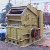 High Efficience Primary Impact Crusher with Ce Certiifcation