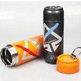 304 Stainless Steel Tea Water Bottle Vacuum Flask Dn-256