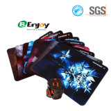 Colorfull Printing Gaming Mouse Pad for Promotional Gifts