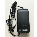 Bosch Battery Charger for Lithium Battery Electric Bicycle/Bike