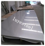 Inconel Alloy 718 Nickel Alloy Sheet Stainless Steel Plate N07718