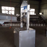 Pig Head Cutting Saw for Pig Slaughter/Meat Processing
