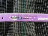 100% HDPE + UV Anti Hail Netting