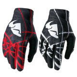 High Quality Fashion Style Motocross Racing Gloves (MAG47)