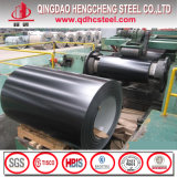 PPGI PPGL Colour Coated Prepainted Steel Coil