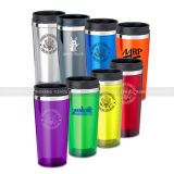 Double Walls Stainless Steel Promotional Mug