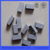 Hot Sale Cemented Carbide Plate for Export