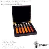 Hongdao Wooden Tobacco Packing Gift Box for Cigar _D