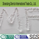 Export to Southest Asia, for Molding Part Plastic Kitchenware
