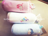 Comfortable Baby Nursing Towels 100% Cotton for Hug