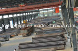 API 5L ASTM A199-T22 Prime Alloy Steel Seamless Pipe