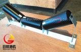 SPD Carrier Idler for Conveyor, Steel Idler, Idler Roller (127*283mm)