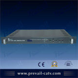 Digital Head-End DVB-C Qam Demodulator (WDT-1400)